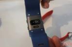 Fitbit Surge Blue AH 5