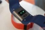 Fitbit Surge Blue AH 6