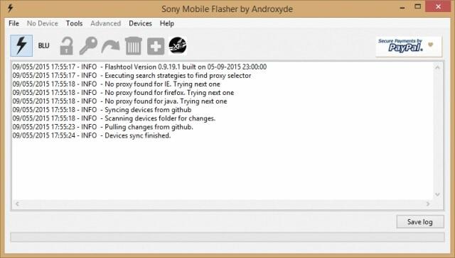 Flashtool_0.9.19.1-640x364-01