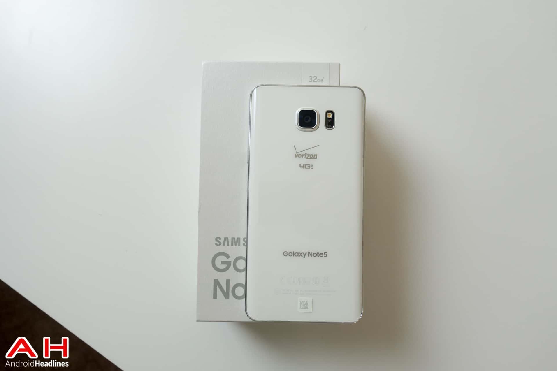 Galaxy-Note-5-AH-1