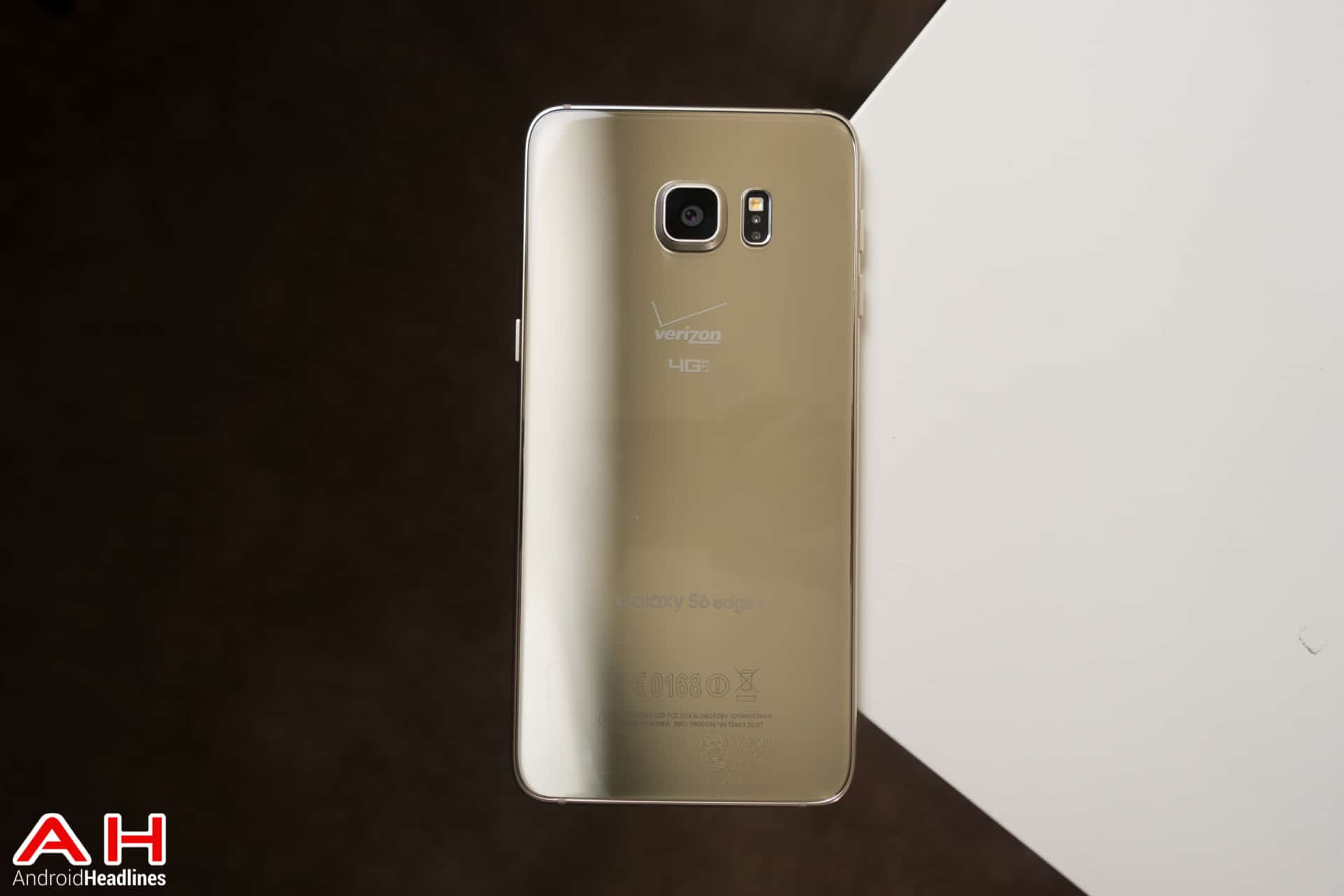 Galaxy-S6-Edge-Plus-AH-1-5