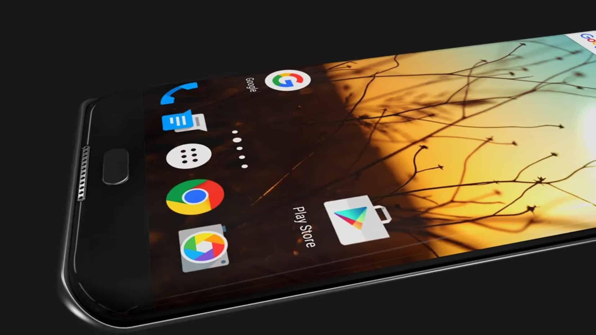 Galaxy S7 Concept_1