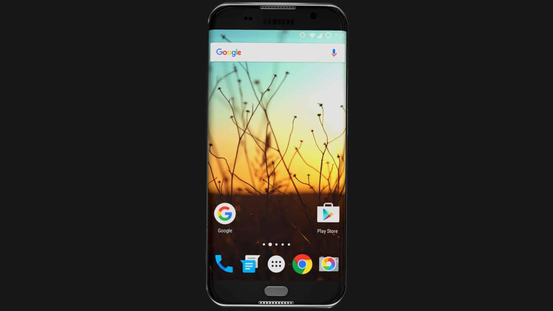 Galaxy S7 concept_2-1