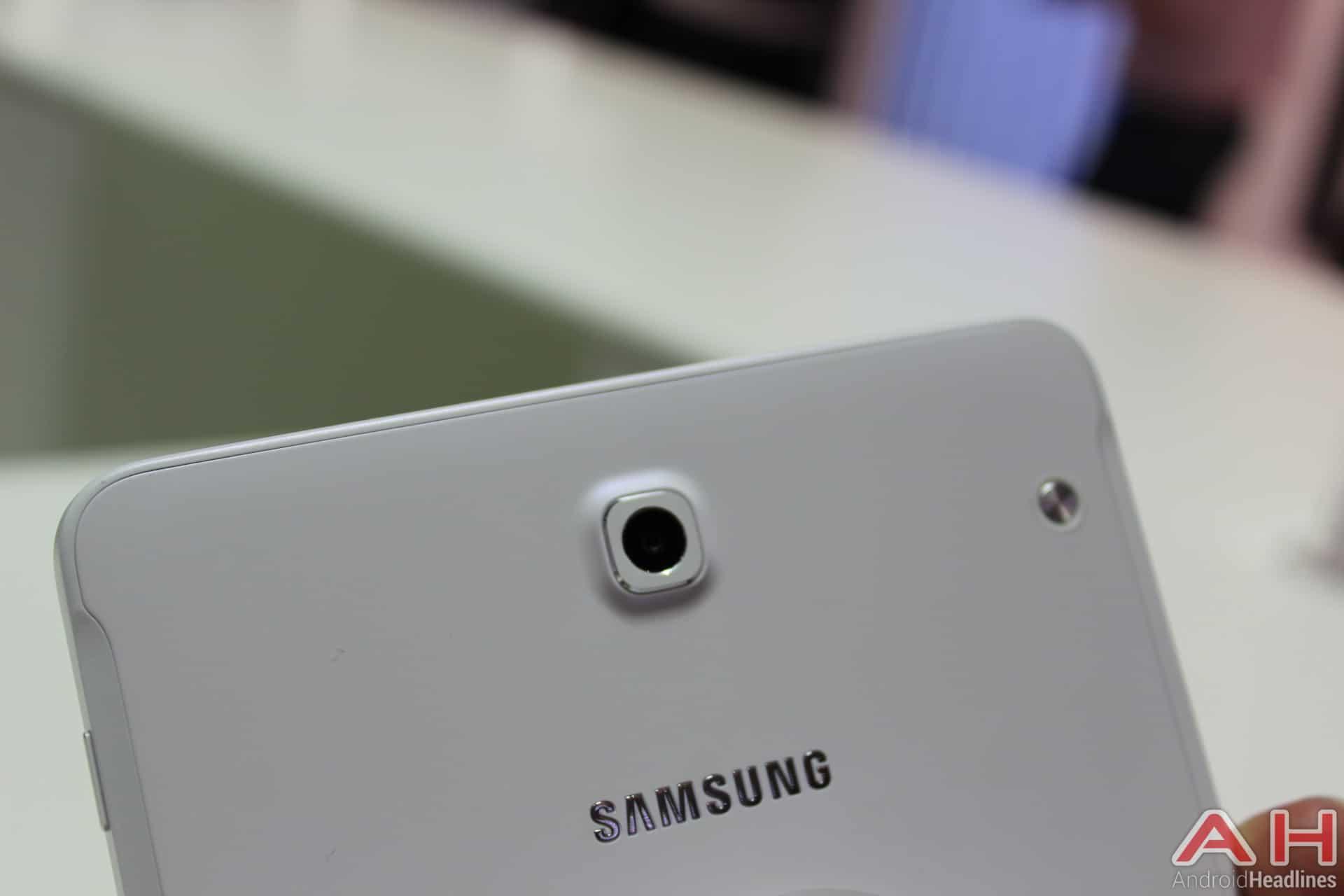 Galaxy Tab S2 IFA AH 4