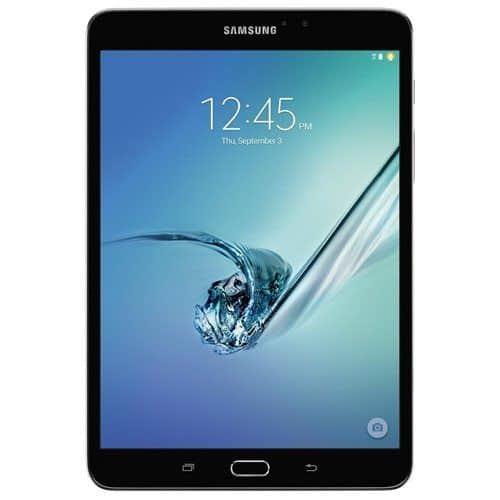 Galaxy tab s2 8 01