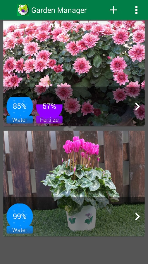 Featured Top 10 Gardening Apps For Android Androidheadlinescom