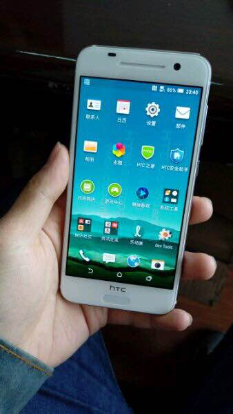 HTC One A9 leak_5