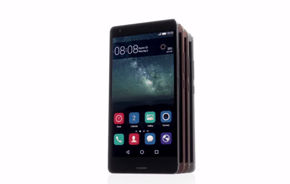 Huawei Mate S_21