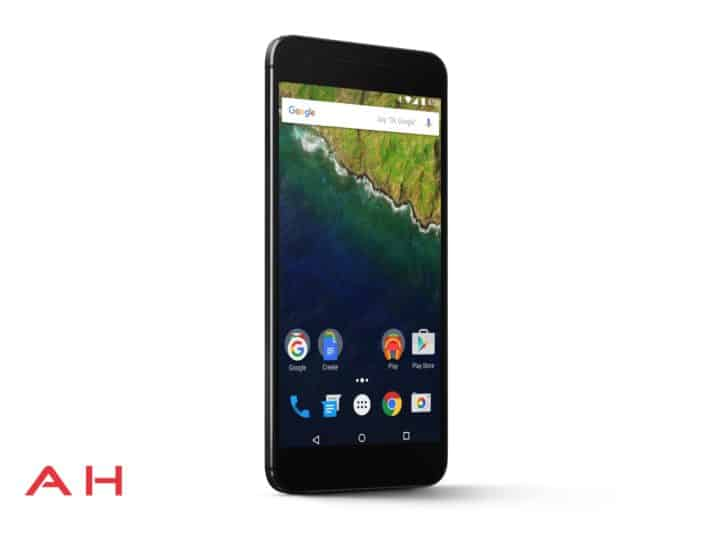 Huawei Nexus 6P Press IMG AH 3