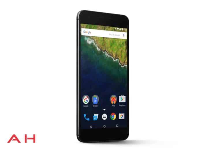 Huawei Nexus 6P Press IMG AH 3