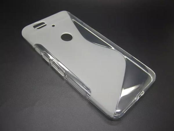 Huawei Nexus Case Leak 1