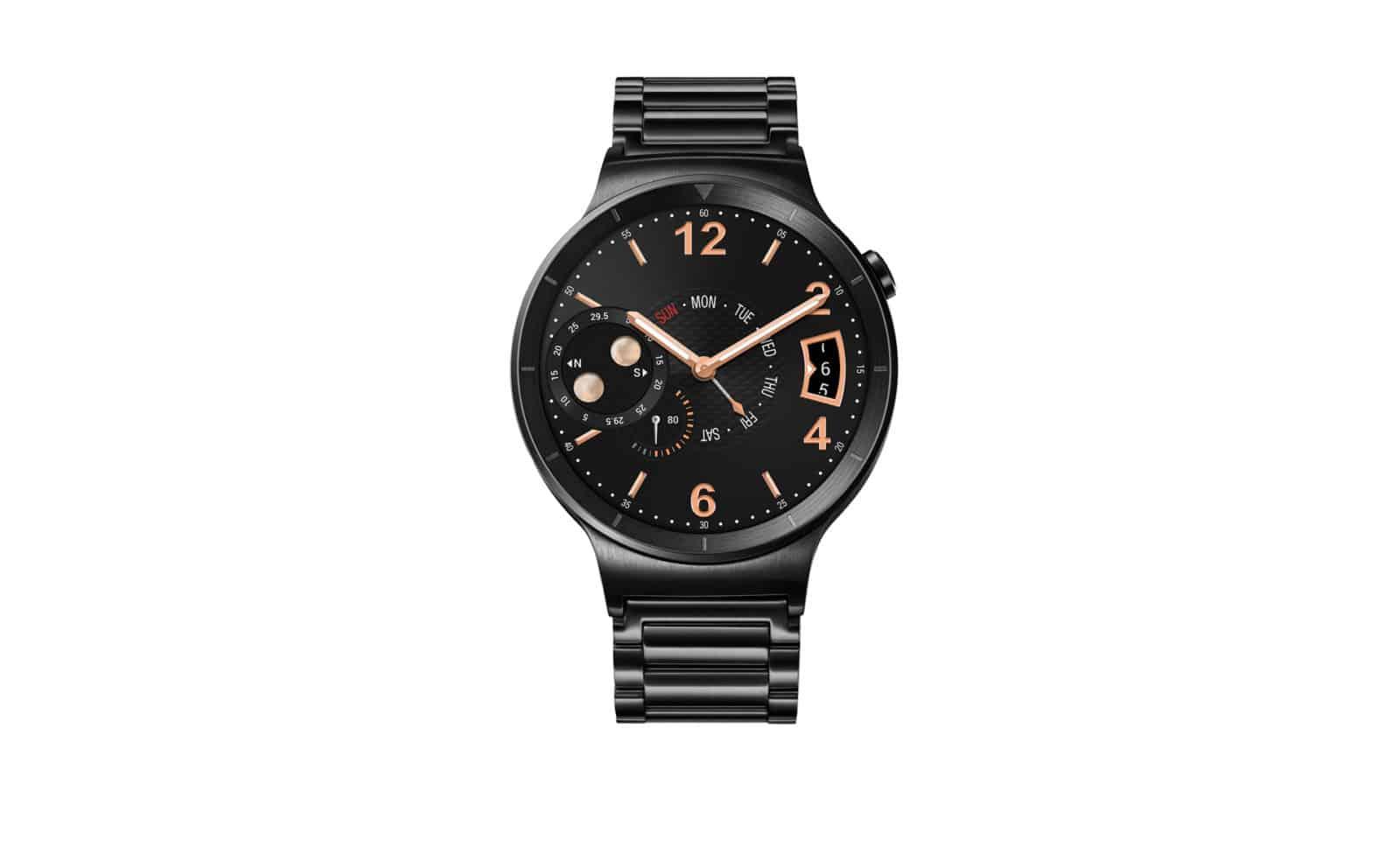 Huawei-Watch-AH-1