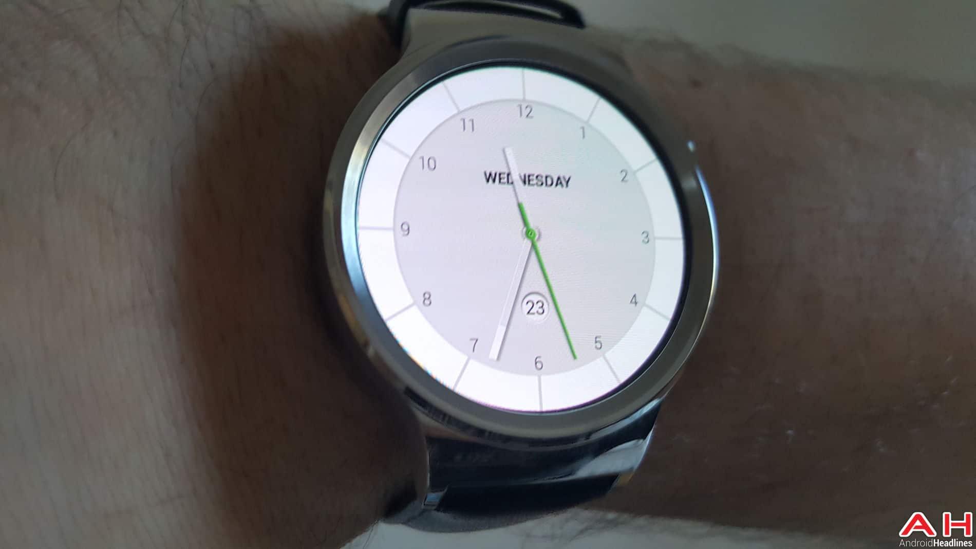 Huawei Watch AH 30