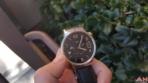 Huawei Watch AH 52