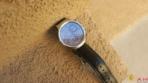 Huawei Watch AH 76