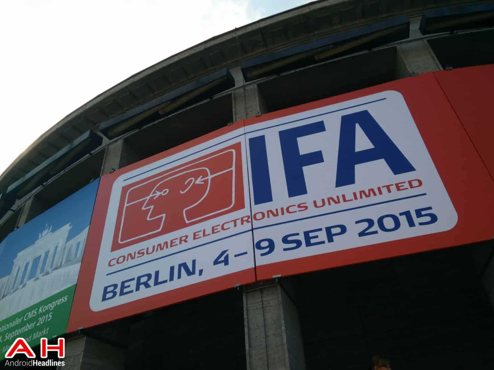 IFA-2015-AH-7