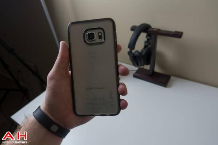 Incipio-Octane-Pure-Galaxy-S6-Edge-Plus-AH-2