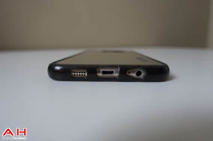 Incipio-Octane-Pure-Galaxy-S6-Edge-Plus-AH-6