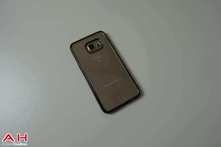 Incipio-Octane-Pure-Galaxy-S6-Edge-Plus-AH-9