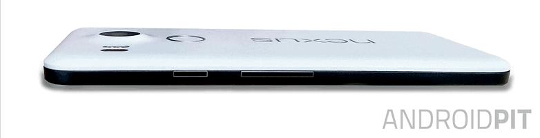 LG Nexus 5 (2015) leaked back side_31