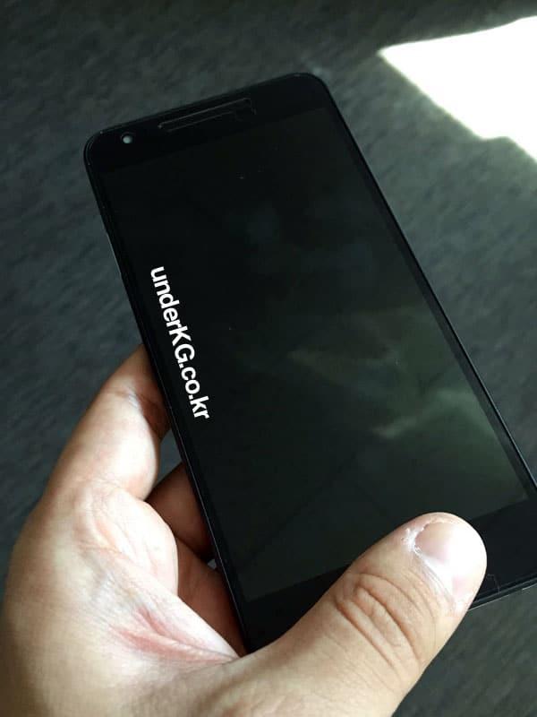 LG Nexus 5X leak_51