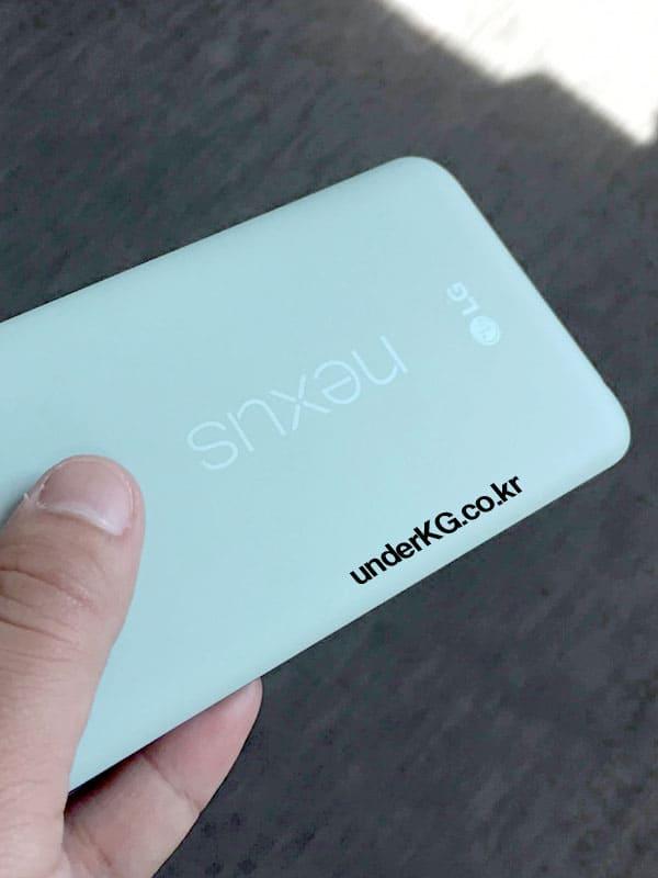 LG Nexus 5X leak_52