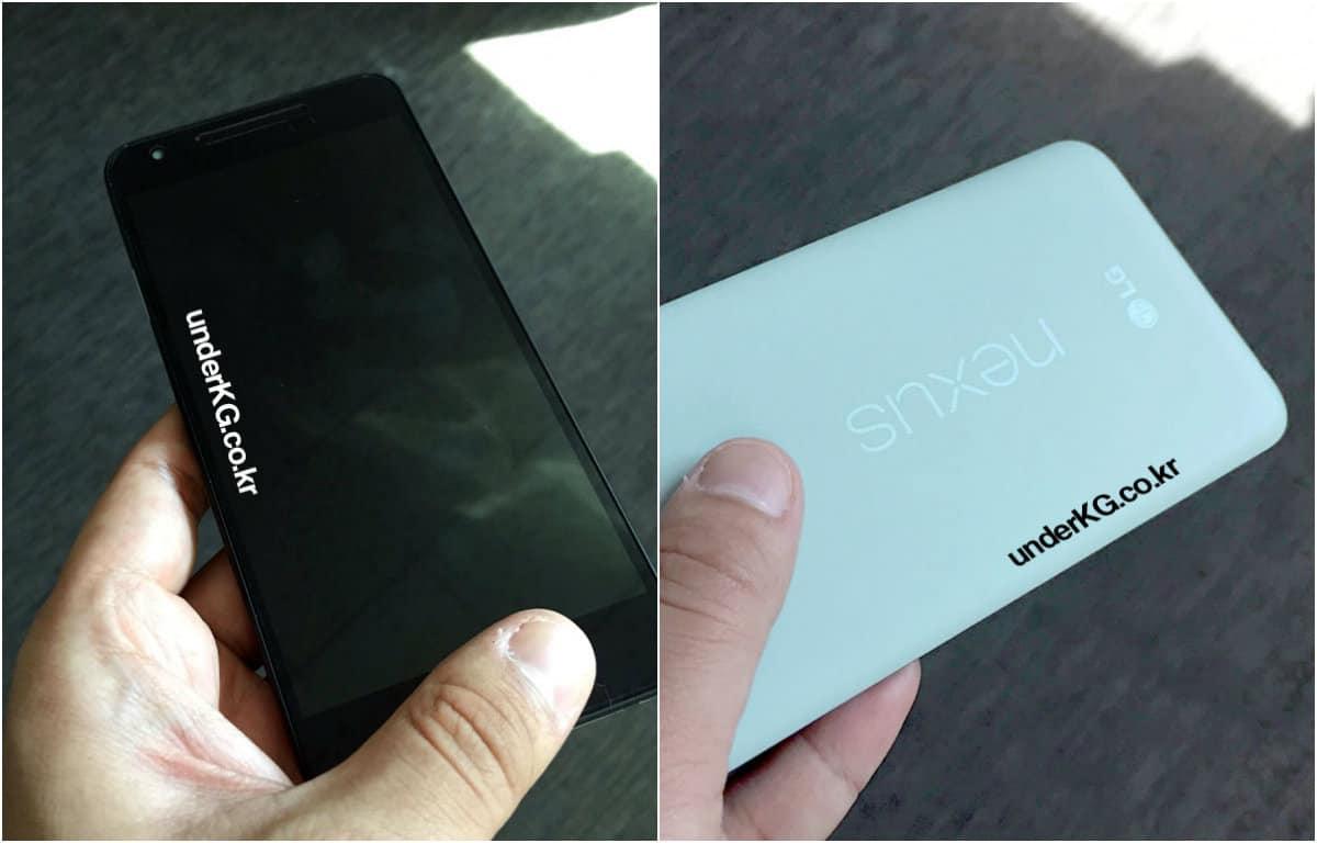 LG Nexus 5X leak_53