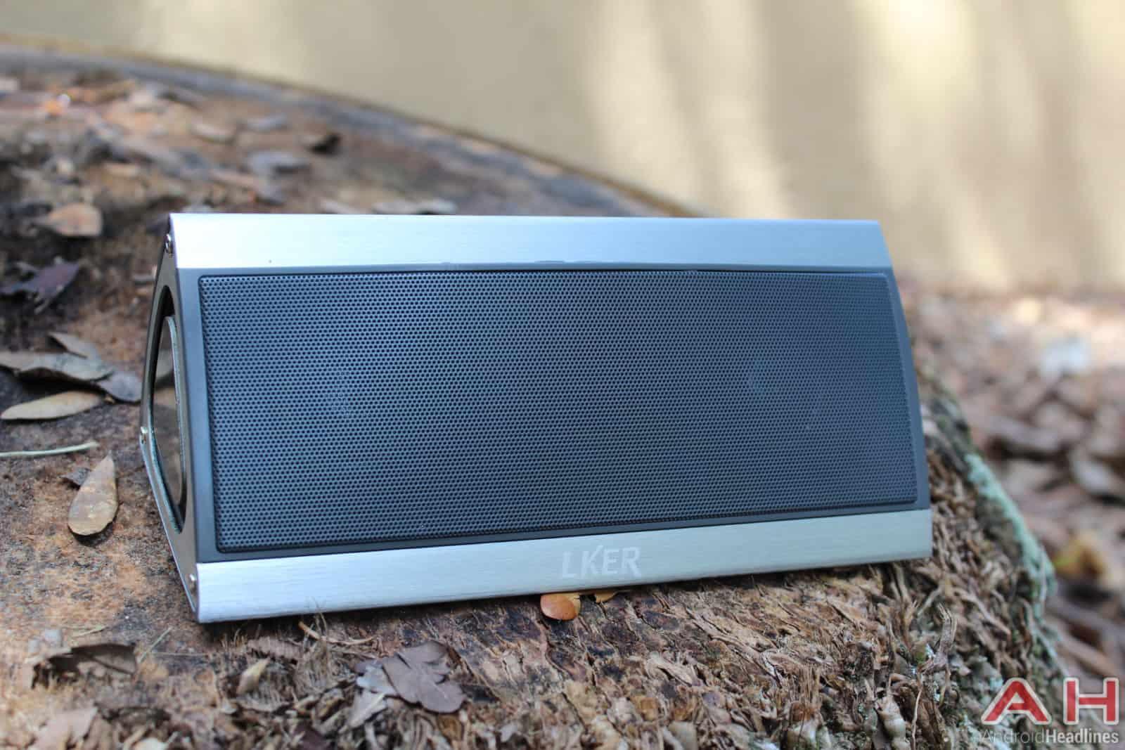 LKER-King-Bluetooth-Speaker-AH-1