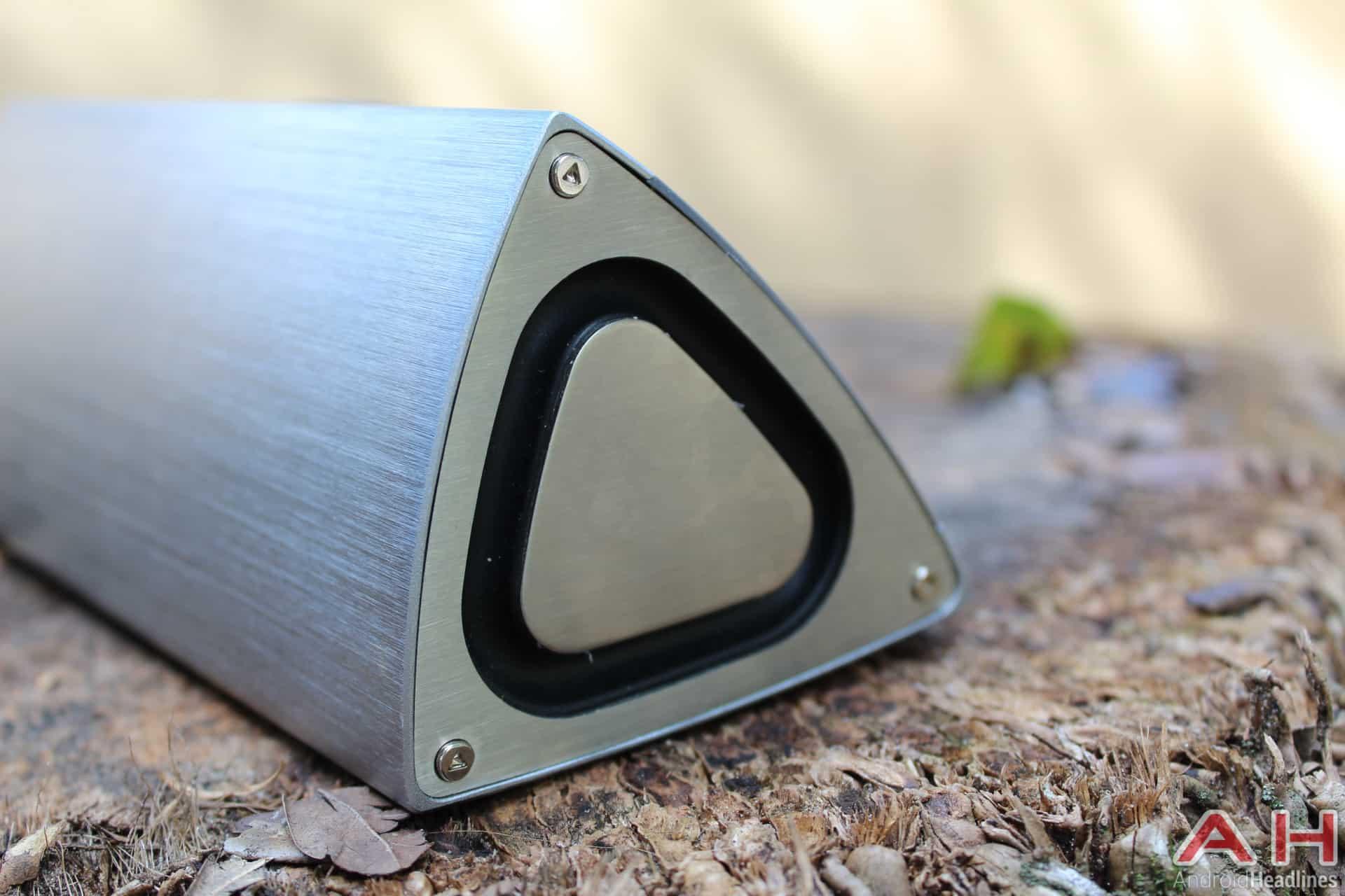 LKER-King-Bluetooth-Speaker-AH-2