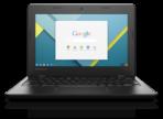 Lenovo Chromebook 100S 1