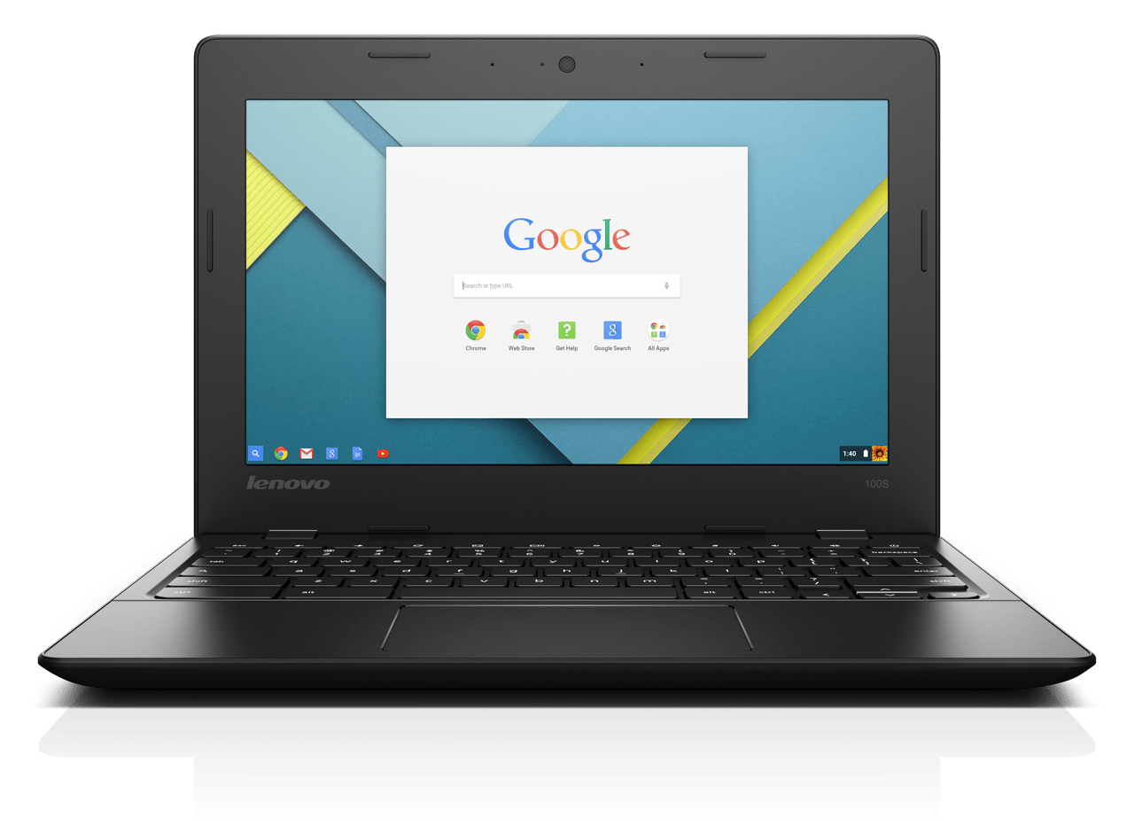 Image result for computer chromebook