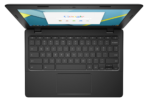 Lenovo Chromebook 100S 3
