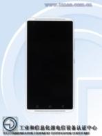Lenovo Vibe X31 KK