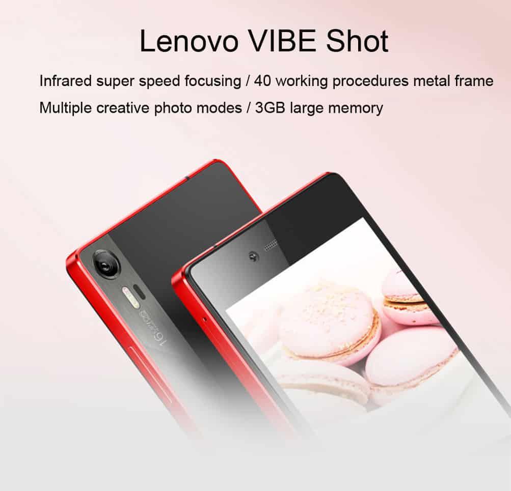 Lenovo vibe shot 01