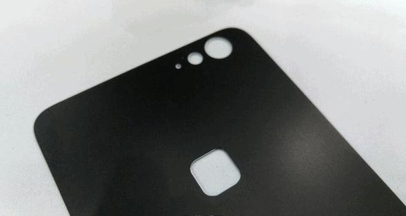 Letv's upcoming Snapdragon 820 device leak_1