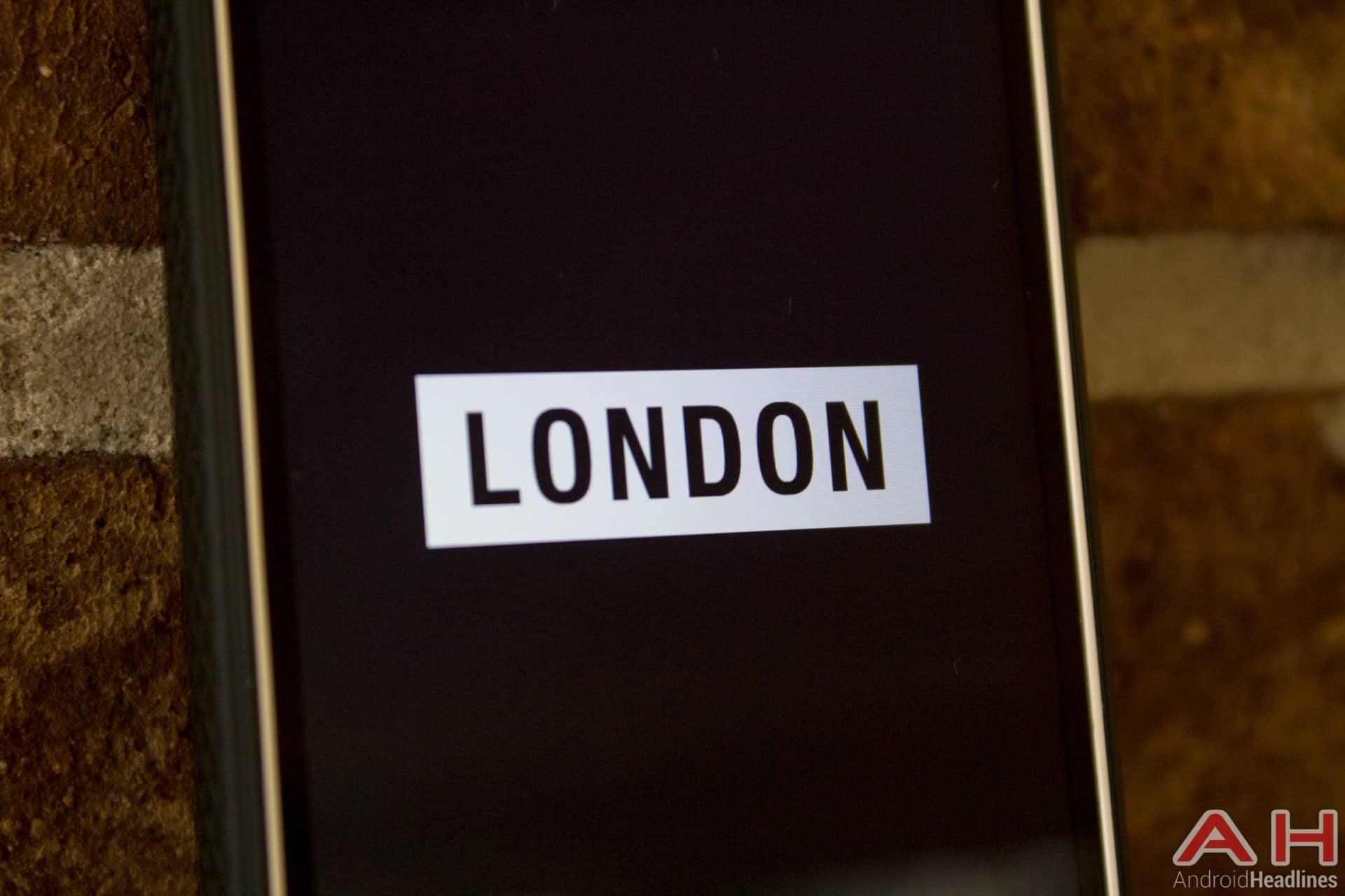 Marshall-London-AH-logo-2