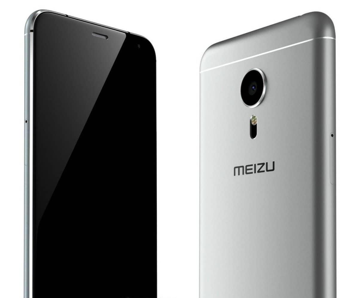 Meizu NIUX render Meizu VP_1