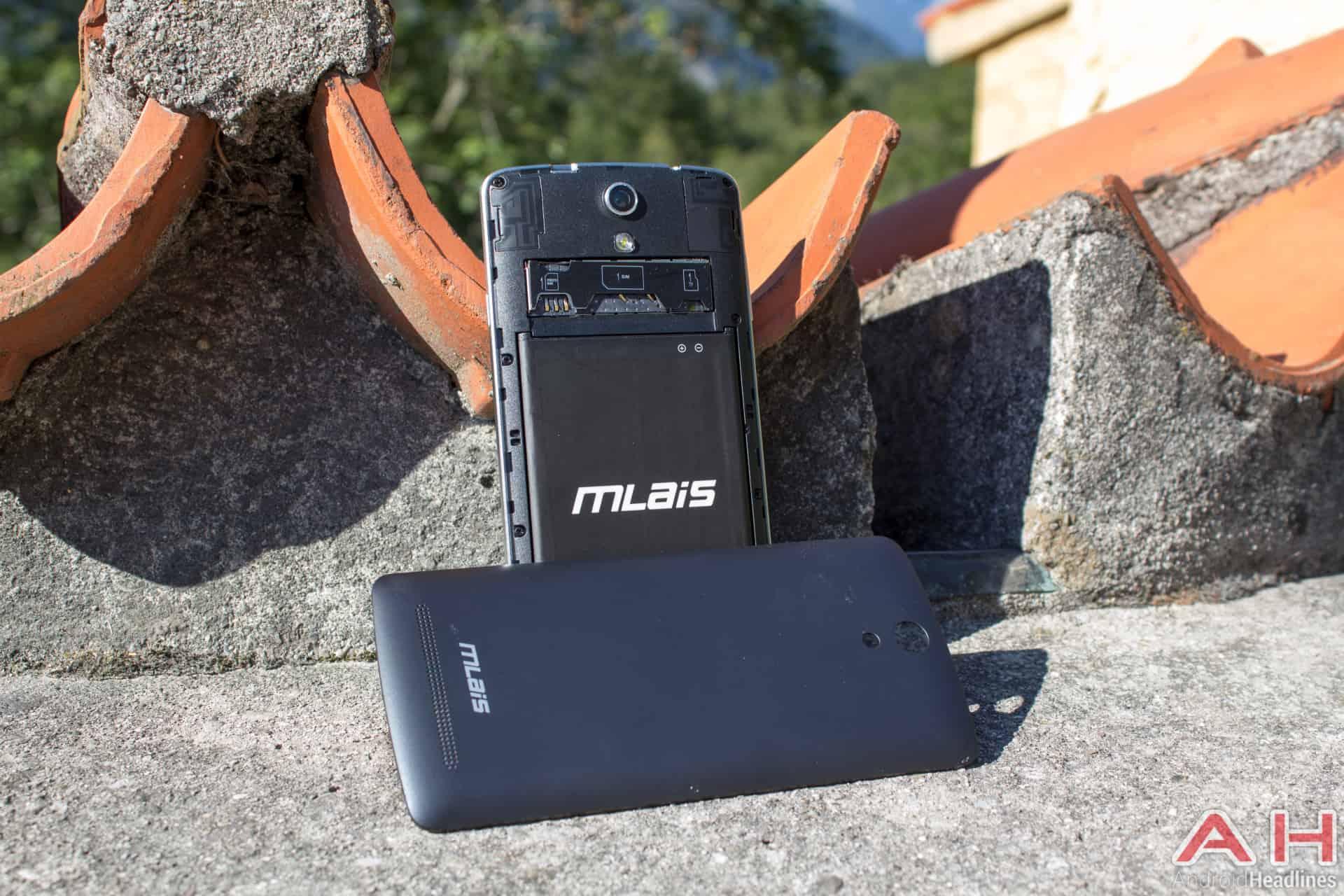 Mlais-MX-Base-AH-battery