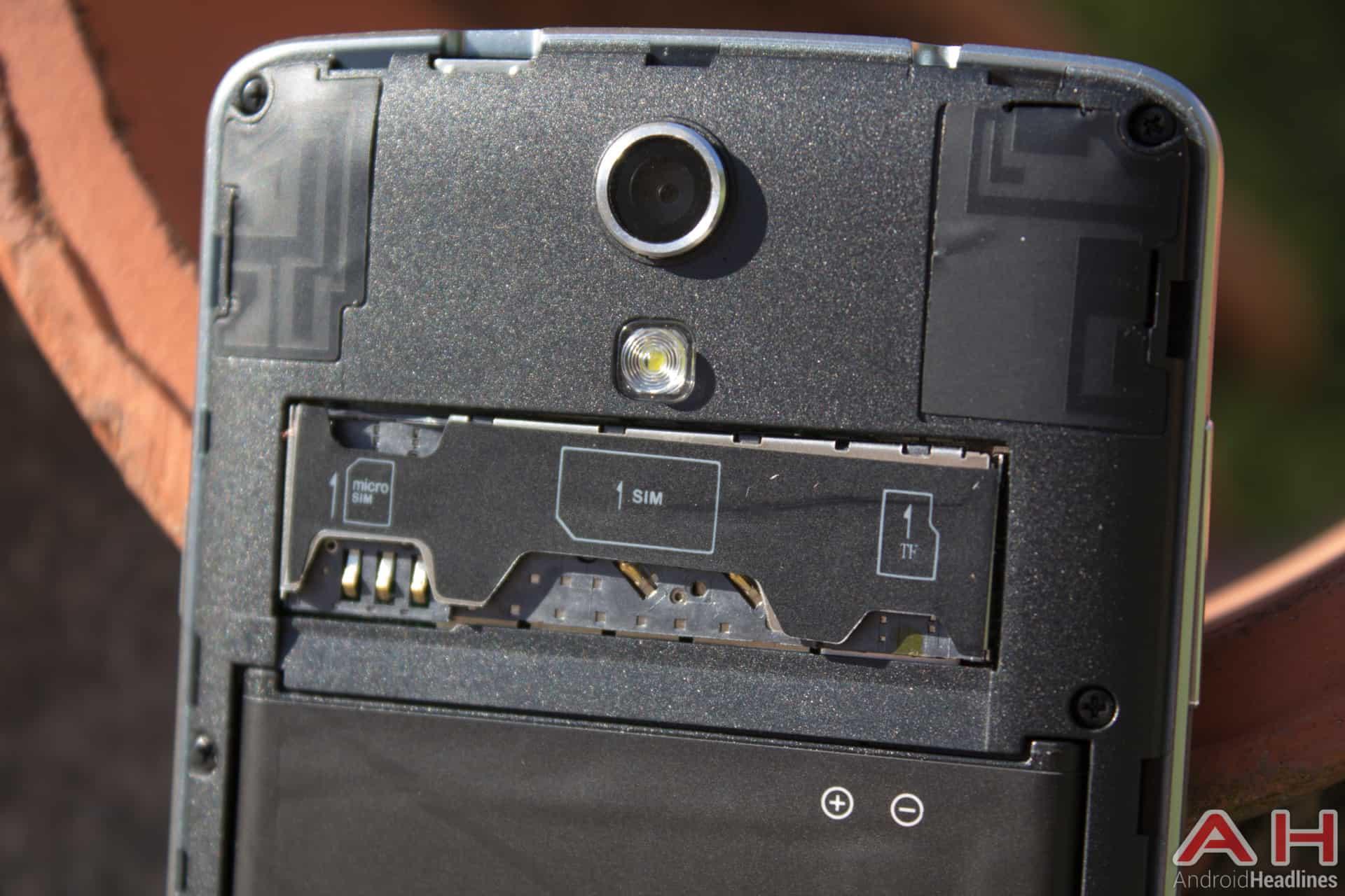 Mlais-MX-Base-AH-phone