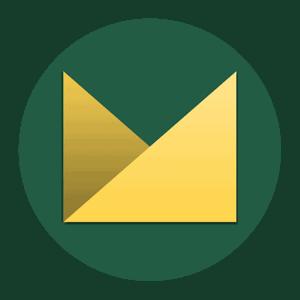 Mobiperk Logo KK