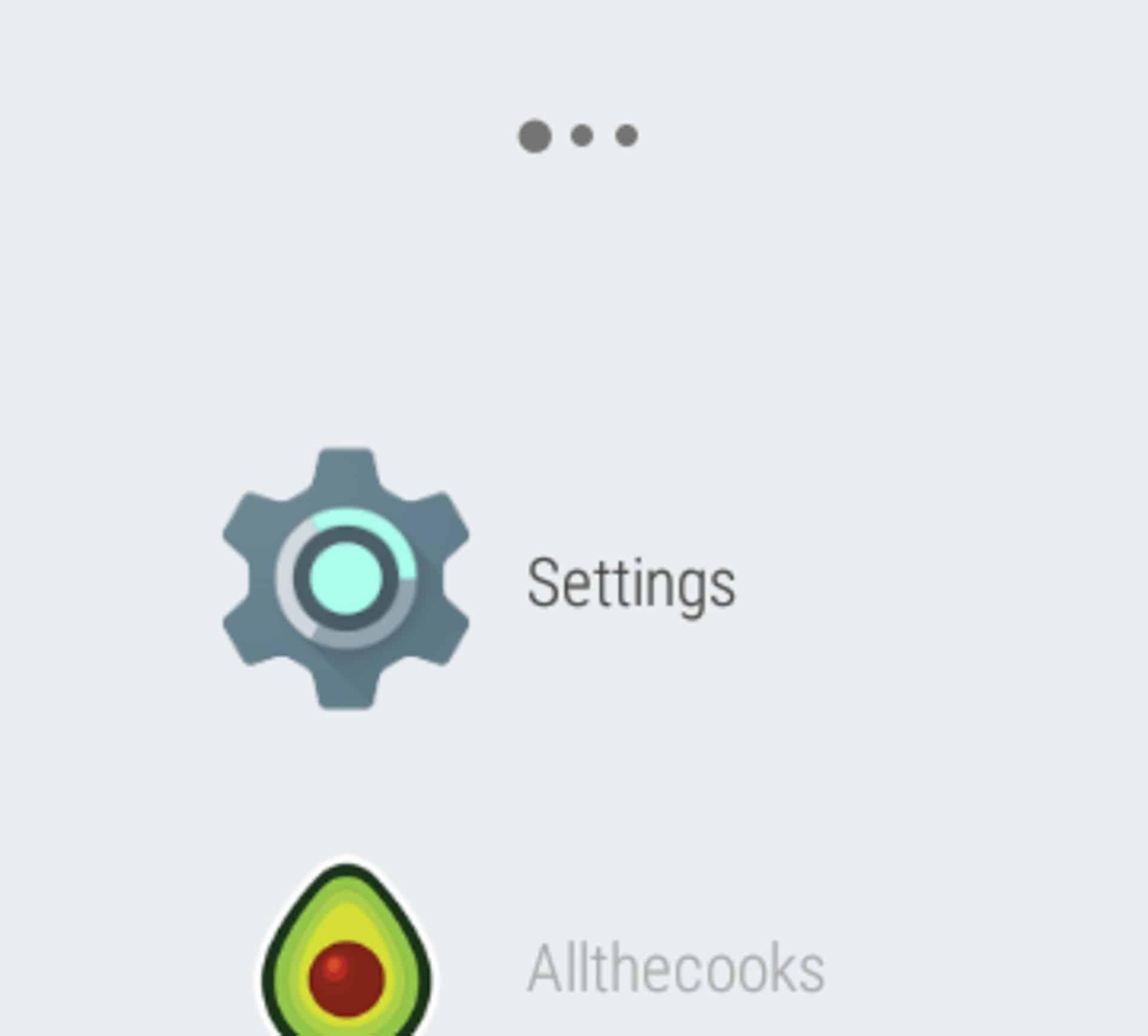 Moto 360 2015 Review AH 12