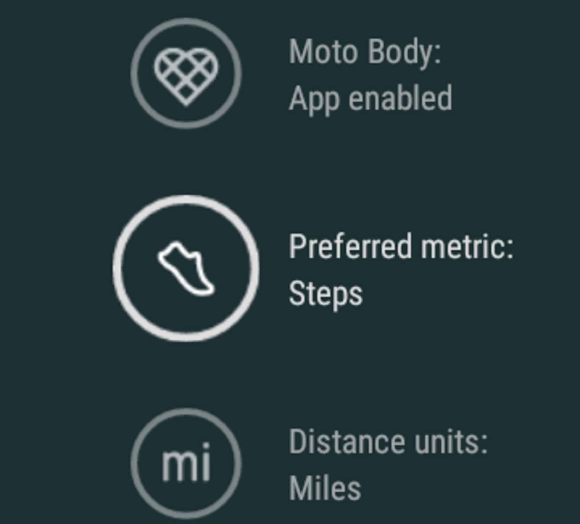 Moto 360 2015 Review AH 18