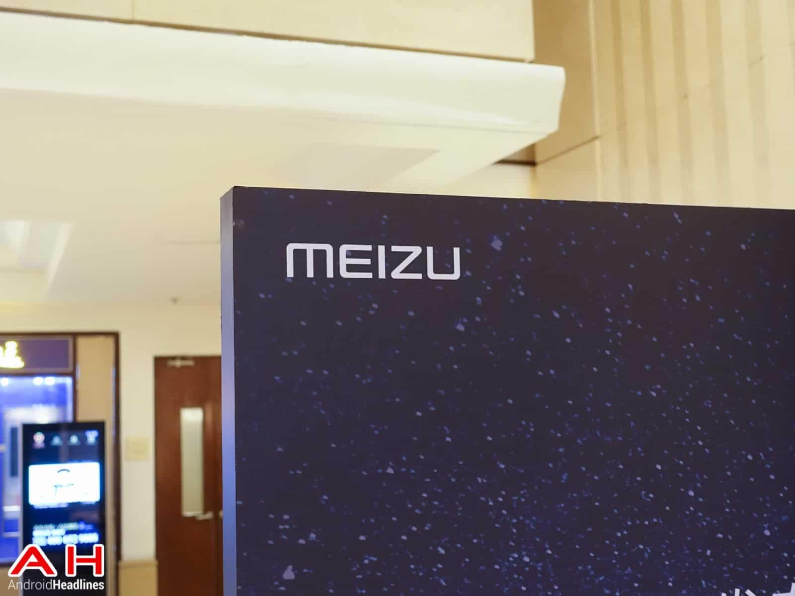 New-Meizu-Logo-Meizu-Pro-Logo-AH-3