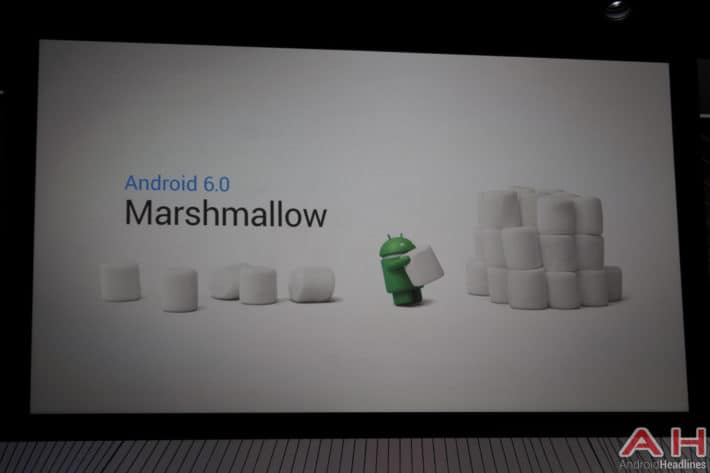 Nexus 5X 6P Event AH 12