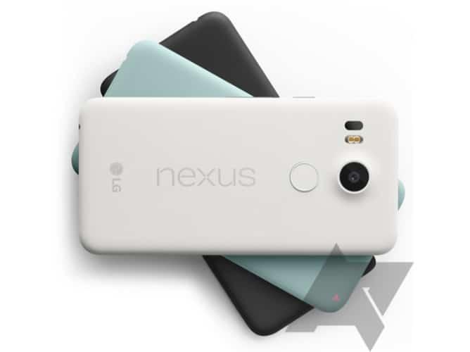 Nexus 5X AP Leak 01