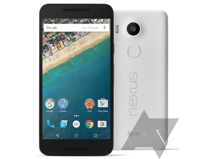 Nexus 5X AP Leak 02