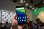 Nexus 5X Hands On AH 19