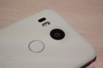 Nexus 5X Hands On AH 7