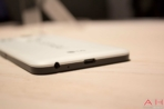 Nexus 5X Hands On AH 9