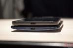 Nexus 6 vs Nexus 6P AH 4